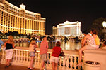 Las Vegas Pictures and Virtual Tour