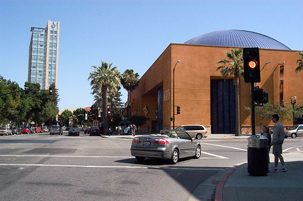 Dec 03,  · The Tech Museum of Innovation is a Silicon Valley landmark for visitors seeking a glimpse of the most innovative place on Earth. The , sq ft museum is one of the nation's Learn more about The Tech Museum of Innovation, Opens a popup/5().