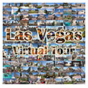 Virtual Tour CD-ROM Shop